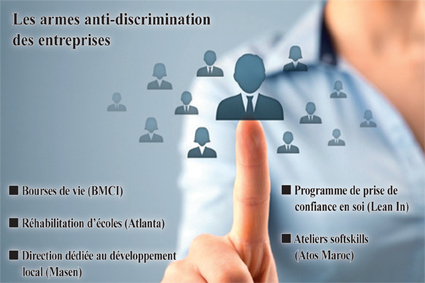armes_anti-discrimination_008.jpg