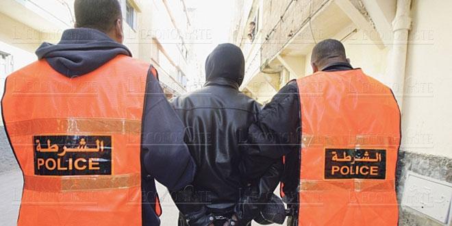 arrestation-contrainte-par-corps-police-014.jpg