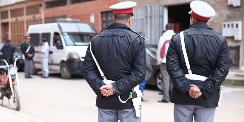 arrestation_gendarme_flash.jpg