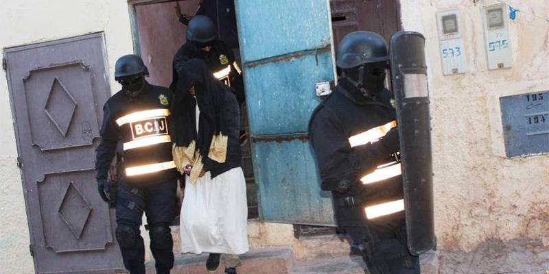 arrestation_terroriste_bcij_trt.jpg