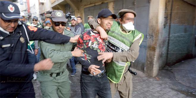 arrestations-027.jpg