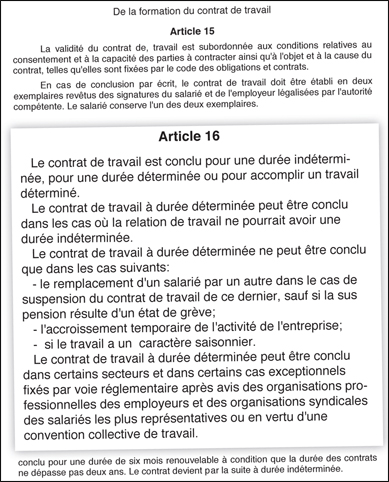 article_16_00.jpg