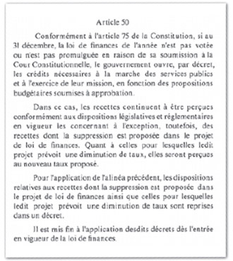 article_50_016.jpg