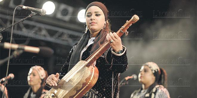 asmaa-hmzaoui-gnaoua-00.jpg