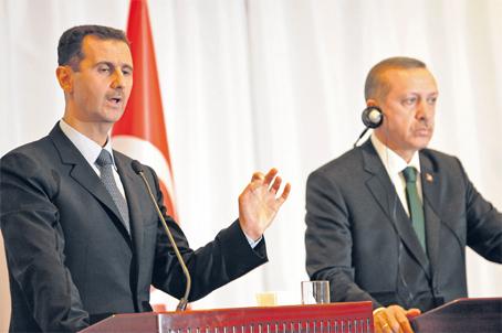 assad_erdogan_005.jpg