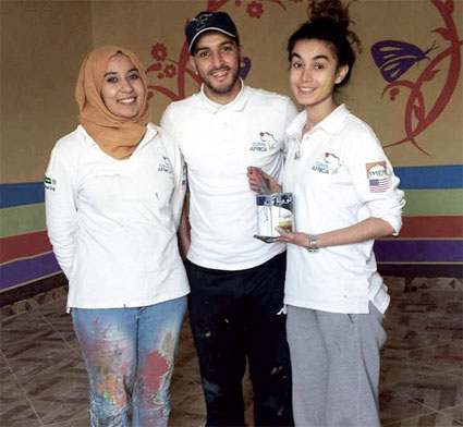 association-corps-africa-maroc-vient-034.jpg
