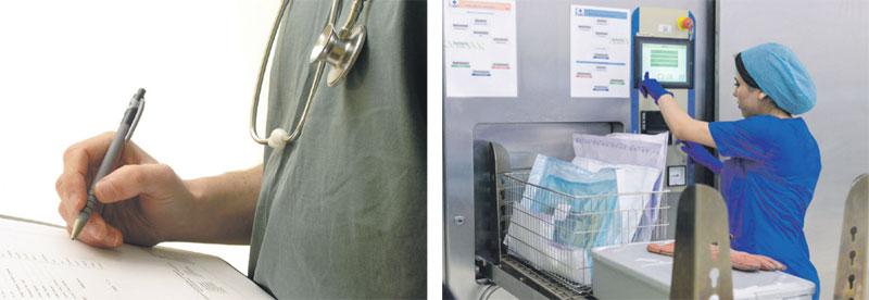 assurance-maladie-075.jpg