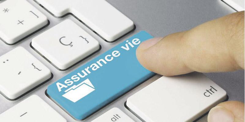assurance-takaful.jpg