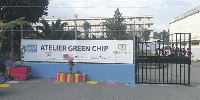 atelier_green_5543.jpg