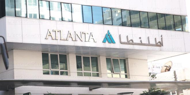 atlanta-073.jpg