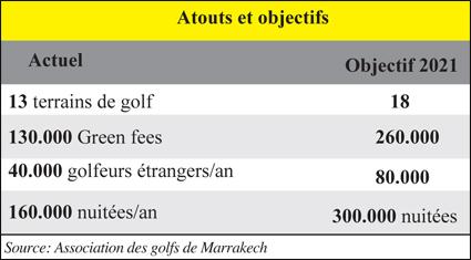 atouts_et_objectifs_020.jpg
