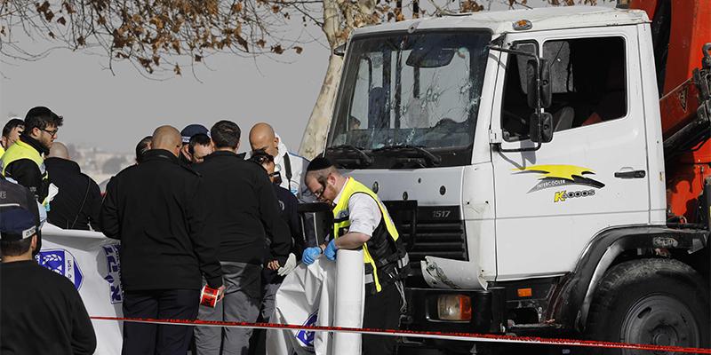 attaque_camion_jerusalem_trt.jpg