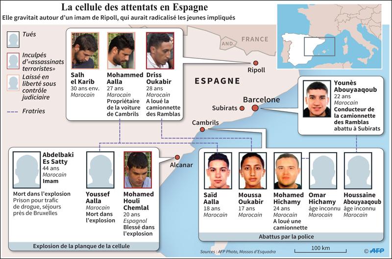 attentat_barcelone_093.jpg
