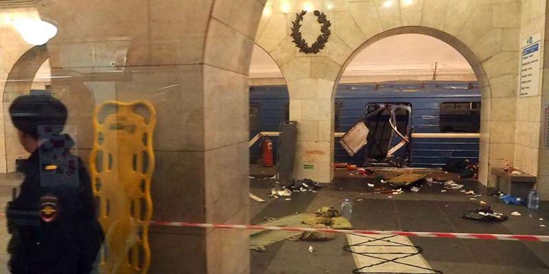 attentat_metro_saint-petersbourg_trt.jpg