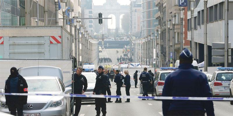 attentats_de_belgique_1_035.jpg