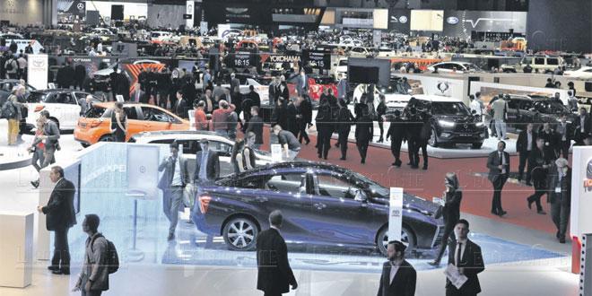 auto-expo-047.jpg