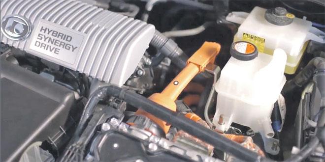 automobile-moteur-psa-reanault-054.jpg