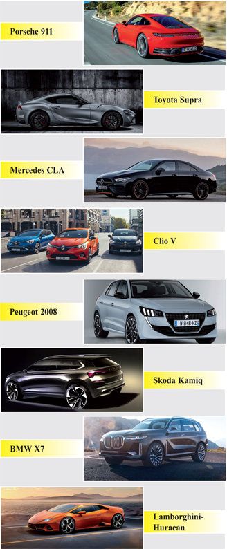 automobile_054.jpg