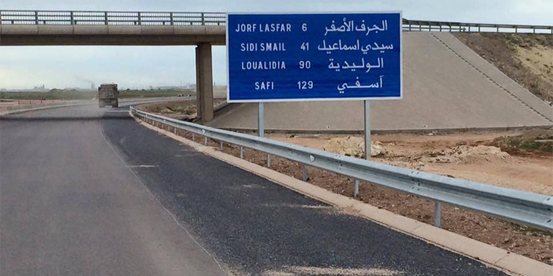 autoroute_eljadida_safi_trt.jpg