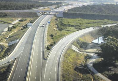 autoroute_fes_tanger_med_080.jpg