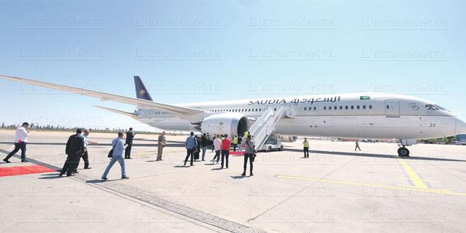 avions-marrakech-031.jpg