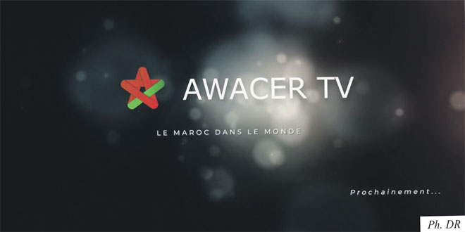 awacer-web-tv-063.jpg