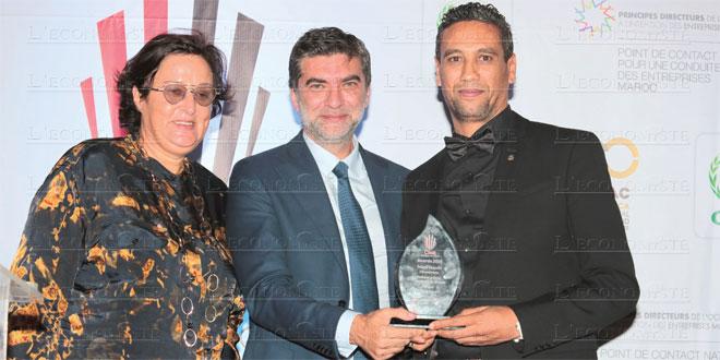 awards-lexisnexis-faycal-faquihi-022.jpg