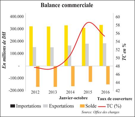 balance_commercial_00.jpg