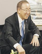 ban_ki-moon_1_001.jpg
