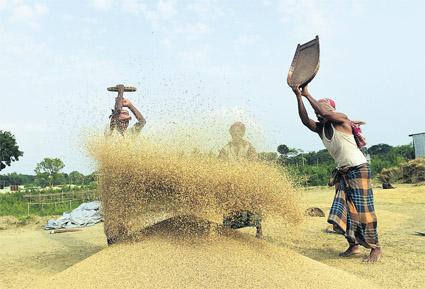 bangladesh_016.jpg