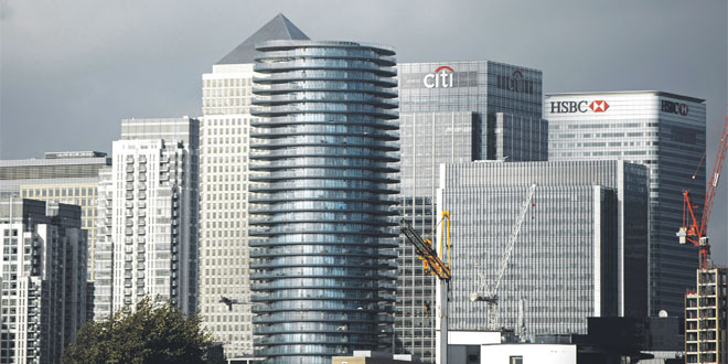 banque-britanniques-060.jpg