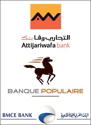 banques_actionariat_005.jpg