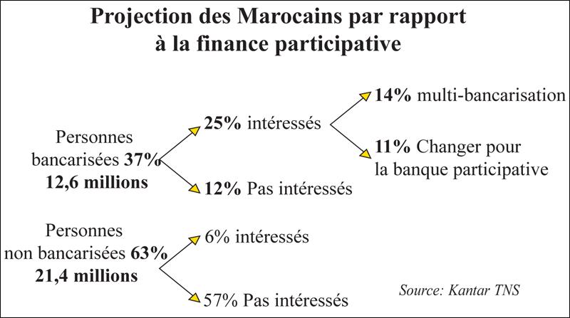 banques_participatives_064.jpg