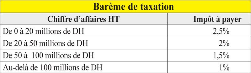 bareme-taxation-049.jpg