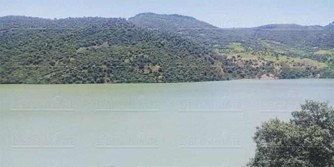 barrage-bablouta-004.jpg