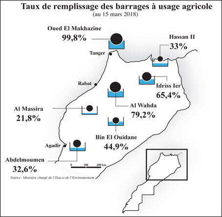 barrage_taux_de_remplissage_031.jpg