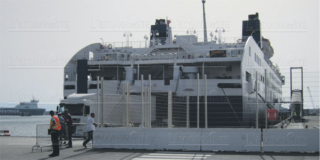 bateau-021.jpg