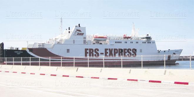 bateau-frs-082.jpg