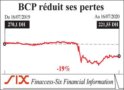 bcp-06.jpg