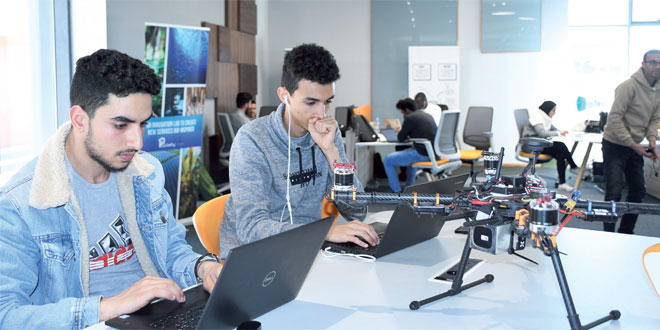 benguerir-startups-012.jpg
