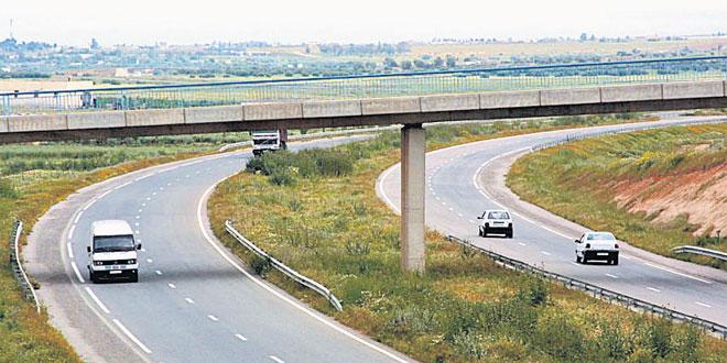 beni-mellal-khenifra-autoroute-028.jpg