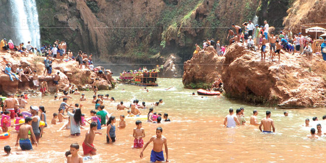 beni-mellal-khenifra-tourisme-2-092.jpg