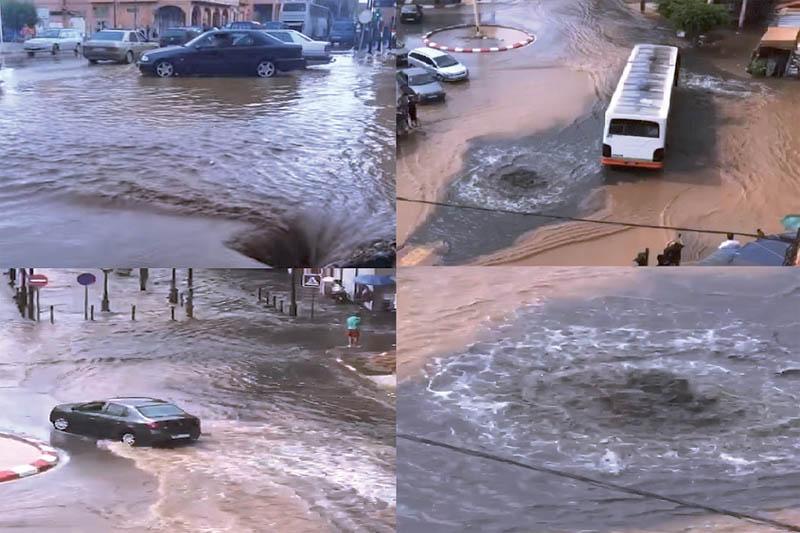 berkane_inondations_091.jpg