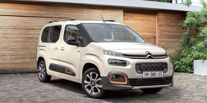 berlingo-citroen-054.jpg