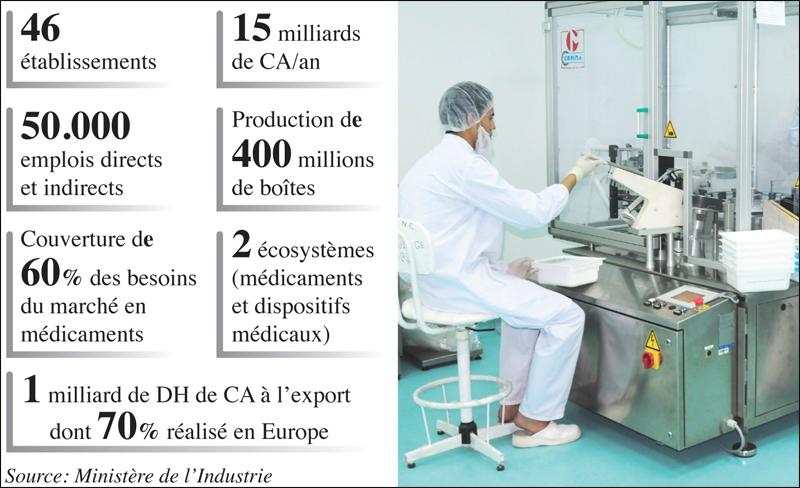 biotechnologie_042.jpg