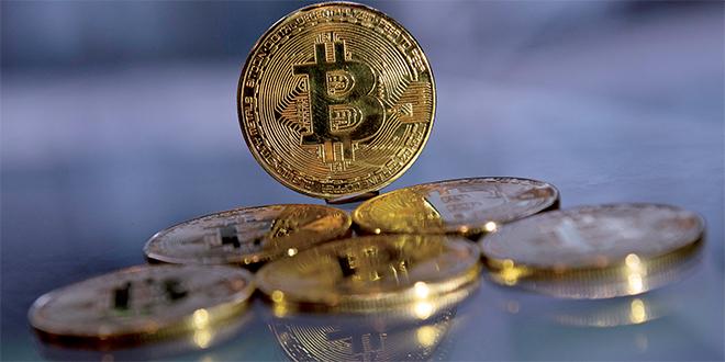 bitcoin_5557.jpg