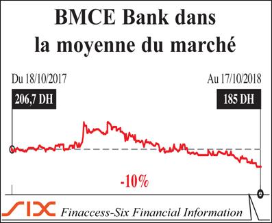 bmce_bank_074.jpg