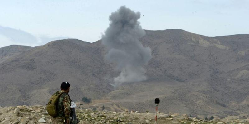 bombardement_americain_afghanistan_trt.jpg
