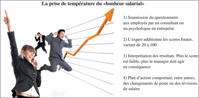 bonheur_slarial_009.jpg
