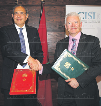 bourse_certifications_cisi_058.jpg